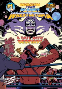 wrestletopia cover